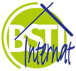 BSTI Internat